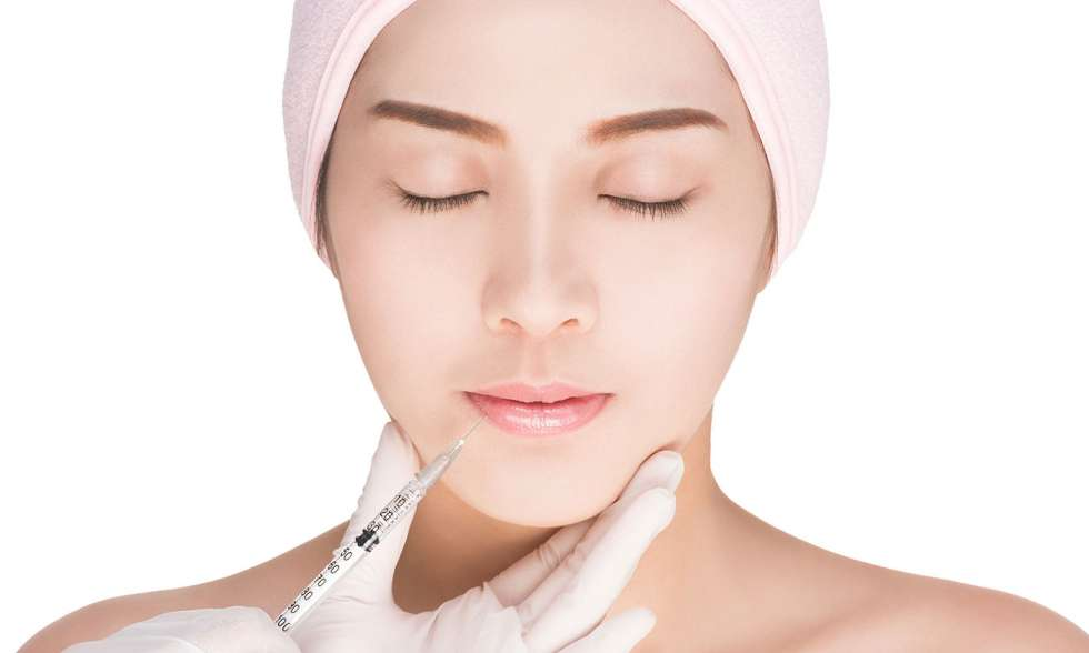 Dermal Fillers - how many mL's do I need? — Dr  Marina